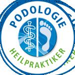 Podologie & Heilpraktiker Höxter